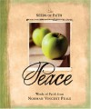 Seeds of Faith: Peace - Norman Vincent Peale