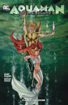 Aquaman: La espada de Atlantis - Kurt Busiek, Karl Kesel, Butch Guice, Mike Manley