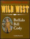 Buffalo Bill Cody - John Hamilton