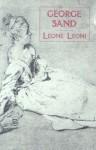 Leone Leoni - George Sand, George Burnham Ives