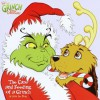 The Care and Feeding of a Grinch (Pictureback(R)) - Bonnie Worth