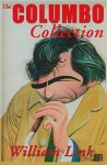 The Columbo Collection - William Link