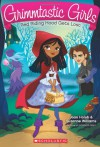 Red Riding Hood Gets Lost - Joan Holub, Suzanne Williams