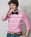 Beyond Magenta: Transgender Teens Speak Out (Hardback) - Common - by Susan Kuklin