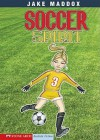Soccer Spirit - Jake Maddox