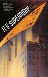 It's Superman! - Scott Brick, Tom De Haven