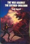 A Day For Damnation - David Gerrold