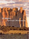El Morro National Monument - Dan Murphy, Willard Clay, George H.H. Huey