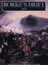 Rorke's Drift, 1879 (Histories) - Ian Knight, Michael Perry, Alan Perry