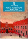 Moral Reflections and Epistles - Ludvig Holberg, P.M. Mitchell
