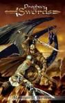 Prophecy of Swords - M.H. Bonham