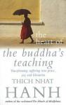 The Heart Of Buddha's Teaching - Thích Nhất Hạnh