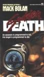 Sudden Death - Peter Leslie, Don Pendleton