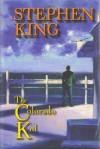 The Colorado Kid - Edward Miller, Stephen King