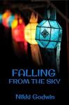 Falling From The Sky - Nikki Godwin