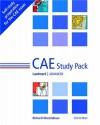 Cae Study Pack - Richard MacAndrew