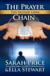 Prayer Chain: The Second Links - Sarah Price, Ella Stewart
