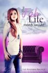 The Fab Life (The Kihanna Saga) - Mercy Amare
