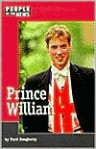 Prince William (People in the News) - Terri Dougherty, Denis Dougherty
