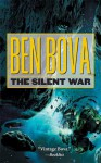 Silent War - Ben Bova