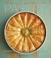 Nick Malgieri's Pastry: The New Perfect Guide to Tarts, Pies, Puff Pastries and More - Nick Malgieri