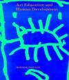 Art Education and Human Development - Howard Gardner