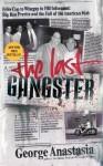 The Last Gangster - George Anastasia