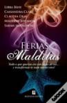 Férias Malditas - Libba Bray