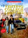 Student Advantage Guide to Visiting College Campuses, 1996 - Janet Spencer, Sandra Maleson, Princeton Review