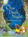 Suatu Malam yang Gelap - Lisa Wheeler, Ivan Bates, Lulu Wijaya