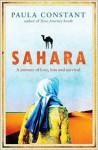 Sahara - Paula Constant