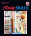 Study Skills 1 - Laurel Associates Inc., Laurel Associates Inc