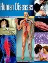 Human Diseases [With CDROM] - John H. Dirckx