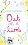 Out on a Limb - Lynne Barrett-Lee
