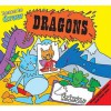 Dragons - Simon Abbott