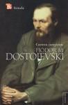 Cuentos completos – Fiódor M. Dostoievski - Fyodor Dostoyevsky