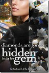 Diamonds Are Forever - India Lee