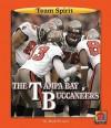 The Tampa Bay Buccaneers (Team Spirit) - Mark Stewart
