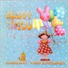 Happy To You! It's Your Birthday - Mary Engelbreit, Patrick T. Regan