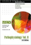Blackwell's Underground Clinical Vignettes: Pathophysiology, Volume II - Vishal Pall, Alexander Grimm, Tao T. Le