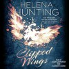 Clipped Wings (Audio) - Helena Hunting