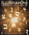 Illuminations: The Healing of the Soul - Dolores Ashcroft-Nowicki