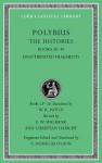The Histories, Vol 6: Books 28-39 - Polybius, W. R. Paton, S. Douglas Olson