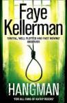 Hangman. Faye Kellerman - Faye Kellerman