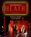 The Enjoyment of Theatre - Kenneth M. Cameron, Patti P. Gillespie, Geoffrey P. Dutton