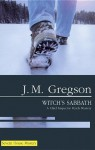 The Witch's Sabbath - J.M. Gregson