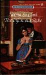 The Infamous Rake (Signet Regency Romance) - Norma Lee Clark