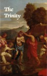 The Trinity (Trinity Paper, #8) - Gordon H. Clark