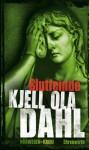 Blutfeinde: Norwegen Krimi (German Edition) - Kjell Ola Dahl, Kerstin Hartmann-Sonnenburg