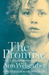 The Promise - Ann Weisgarber